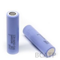 New products alibaba express samsung battery 18650 32a samsung 18650 battery