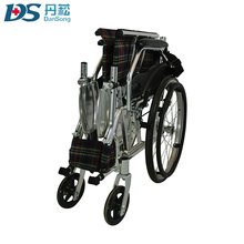 lightweight folding footrest wheelchair rims for sale prices