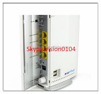 HSPA/ADSL 3G Module 21Mbps 3G Wireless Router wireless broadband network Bigpond 3G21WB