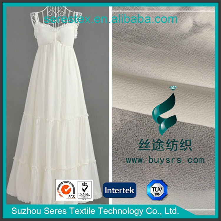 polyester pearl chiffon fabric,polyester flower embroidery chiffon fabric,knit chiffon fabric