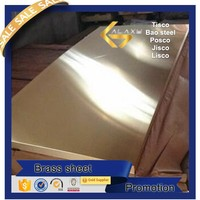 C12200 copper plate/sheet pure copper sheet wholesale price for red cooper sheet/plate
