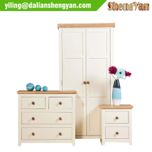Girls White Bedroom Set Classic Bedroom Furniture