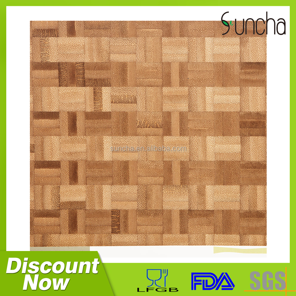 High qualityufo led panel grow lamp,wood board 40*30*3.5cm cutting board for sales