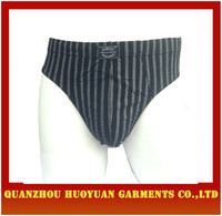 Bulk Price men fancy underwear men wearing ladies underwear