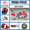 Genuine Motorcycle Spare Parts BEAT, BEAT Motorcycle Spare Parts, Motorcycle Spare Parts BEAT Wholesale!!