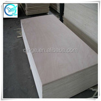 15mm commercial plywood sheet melamine faced plywood