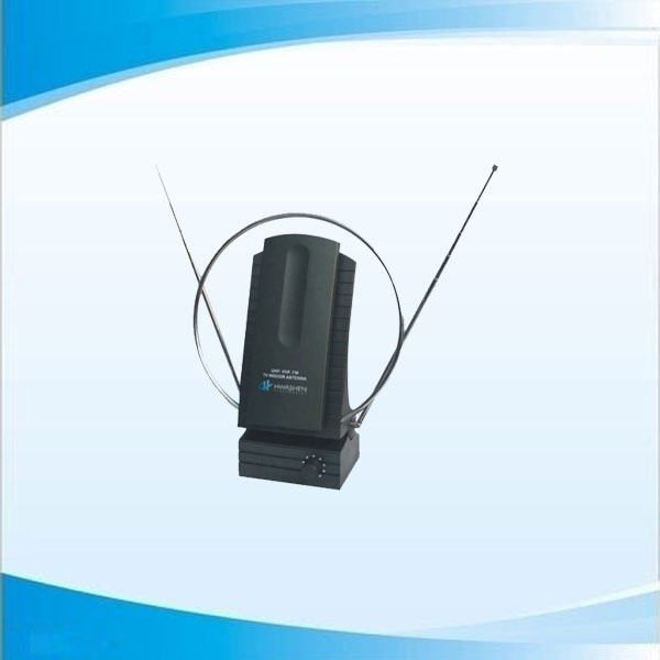 indoor antenna easy installation from China