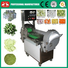 factory price best seller shredded carrot vegetable cutter machine