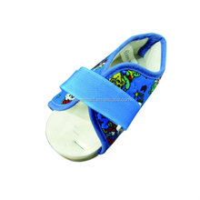 Orthopedic Medical Children Post-op Walker Brace/Leg Protector