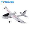 Ranger G2 RC airplane su rc helicopter