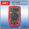 Best Digital Multimeter UNI T UT33B