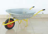 china hand tool used tractor tire names of tools and equipment farm buggies wheel barrow WB7200 construction equipment