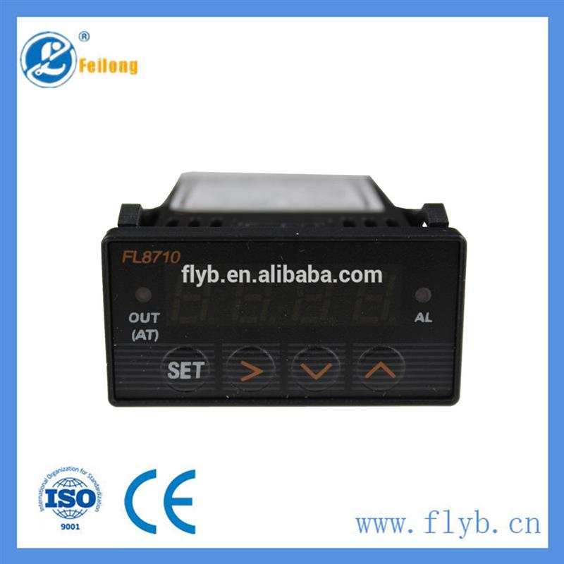 Hot selling temperature controller hot runner temperature controller