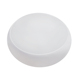 home decor IP54 White Housing 16watt Round Panel Lamp Downlight Surface 2835 16watt Led Ceiling Lights