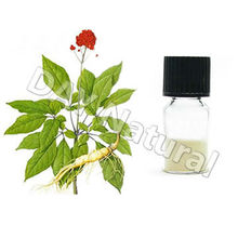 Ginseng Root Extract For Ginseng & Radish Cream(Hot )!