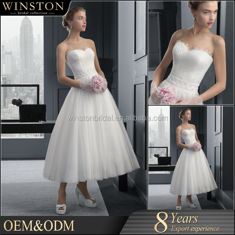 High end china factory direct wholesale beaded famous designer wedding dresses bridal gowns