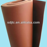 pvc ground sheet