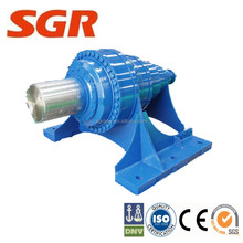 SGR brand N series two speed planetary gearbox