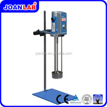 JOAN small lab emulsifier mixer manufacturer
