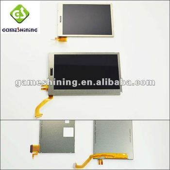 for Nintendo 3DS LCD Replacement
