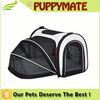 Foldable Dog carrier bag Pet Car Seat Carrier Portable For Pet Traveling/dog carrier/cat carrier