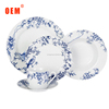 microwave crockery,new design corelle dinnerware,pakistani dinner set