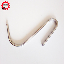 best hanging hook s meat hook wholesale