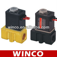 2 Way Water Solenoid Valve 2P025-06