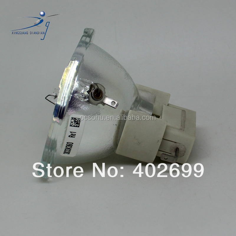 HD6800 HD72 HD72i HD73 projector lamp bulb SP.83F01G001 BL-FU220A for Optoma