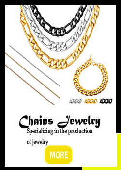 Fashion Jewelry 2017 Stainless Steel 316L Silver Handmade Women Jewellery Earrings