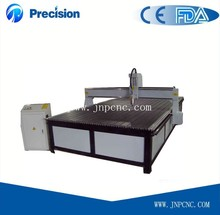 Stable quality Precision cnc router for engraving electronic product model