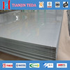 Prices of 5454 H14/H24/H34 Aluminum Sheet