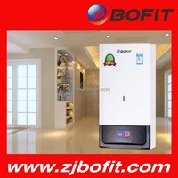 Europe quality BOFIT hotel and school hot water for home use