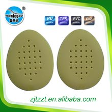 Promote Metabolism Nano energy Insoles/Energy Orthotic insoles/Energy foot insoles 010