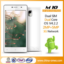 Gift Gsm China Best Internet Wholesale Android 1Gb Ram Mobile