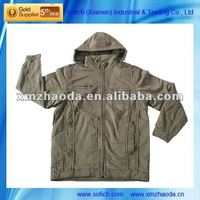 1101 Men S Hoody Jacket Stock