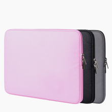 Customized Universal 9-10 Inch Neoprene Tablet Sleeve Bag Case Cover