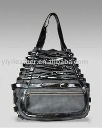 1048-2014 Ladies Hand Bags Brand Names,Wholesale