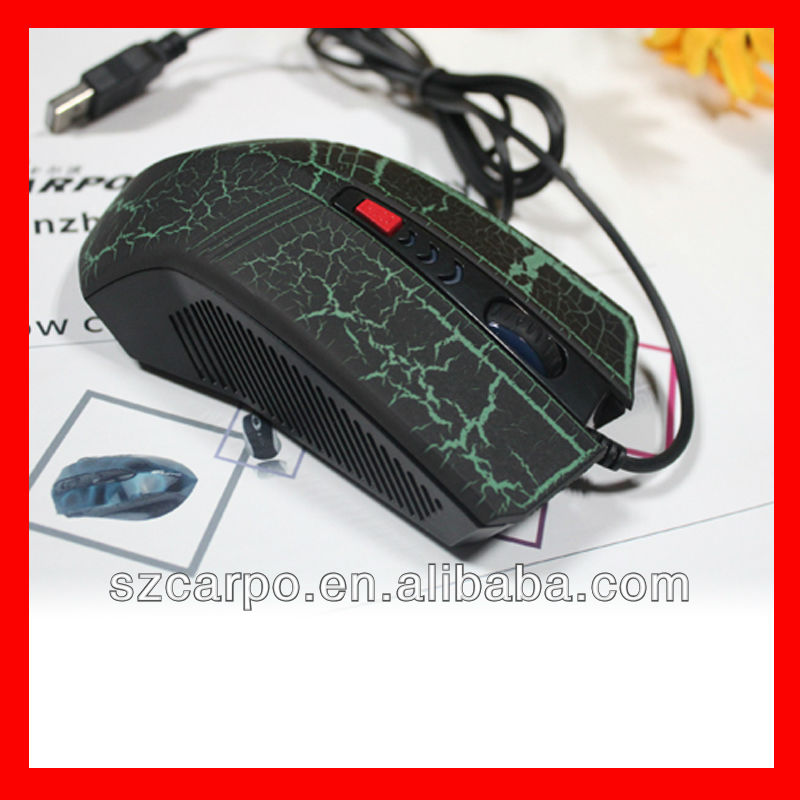 New Products 2014 www sexy girl come for cute wireless mouse V4