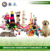 QQPET Best Price Wholesale Dog Toy & Cat Toy Cat Teaser Toy & Laser Pet Toy