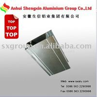 Aluminium Associations With Anodizing