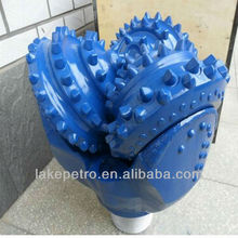 API-7-1 rock bit for oil & gas drilling