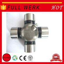 HANGZHOU auto spare parts spicer bearing 5-153X(GU 1000) UJ cross joint