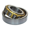 Cylindrical Roller Bearing RN219M for Automation Equipment