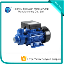 IDB-35 electric water pump motor price in India