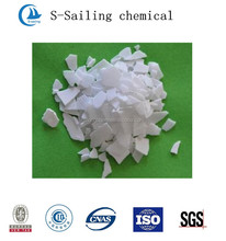 90% purity potassium hydroxide for soap making