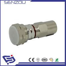 Alibaba high quality SENZOU usb female connector with competitive price