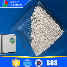 Activated Alumina Ball 3-5mm Manufacturer from China