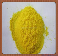 Good quality Soya Lecithin, Soybean Lecithin,Soy Lecithin (powder and liquid)