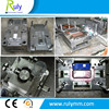 Household parts customized plastic injeciton mould Plastic injection mould ,mould manufacturing ,